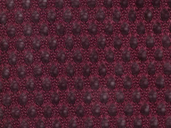 003 56'' 320G