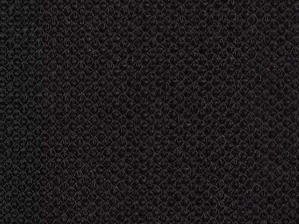 001 56'' 300G 黑色