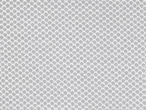 001 56'' 280G 白色